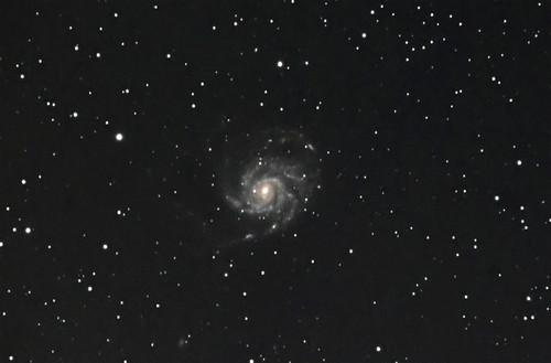 M101_2