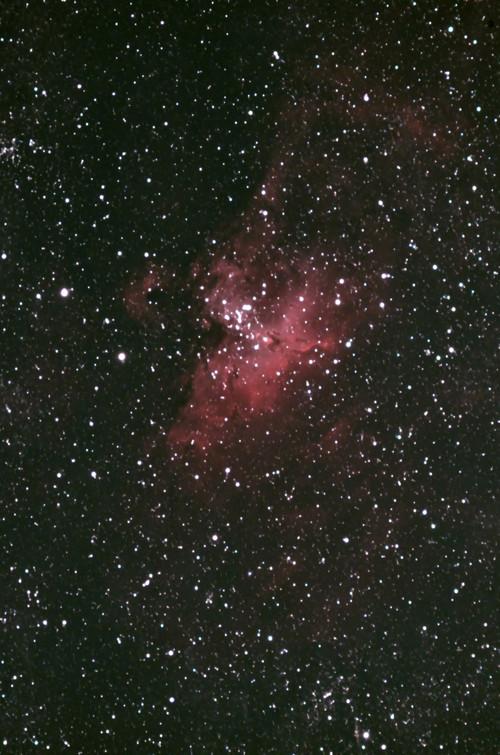 M16_eagle_nebula_ngc_6611__800_2