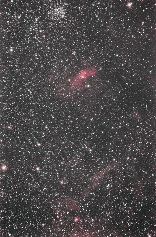 M52_ngc7635sh2157_800