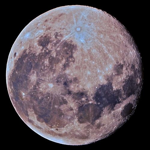 Moon650g