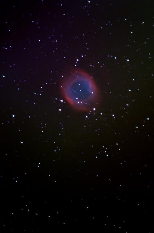 Ngc7293_helix_nebula_