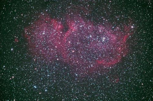 Ic1848_soul_nebulae_1500