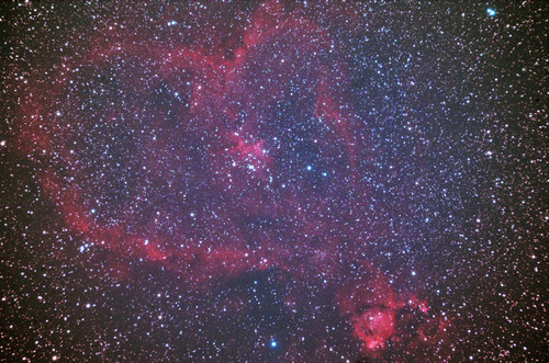 Theheartnebula_ic1805_1500