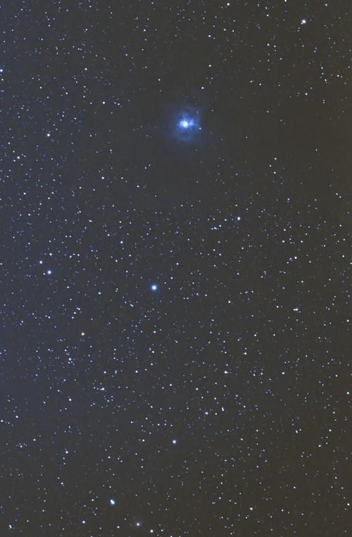 Lbn_487caldwell_4iris_nebula_800