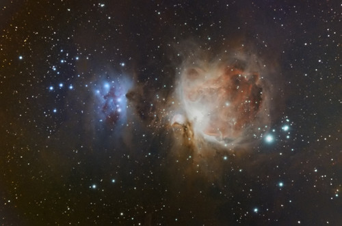 12_20m42_orion_nebula_2