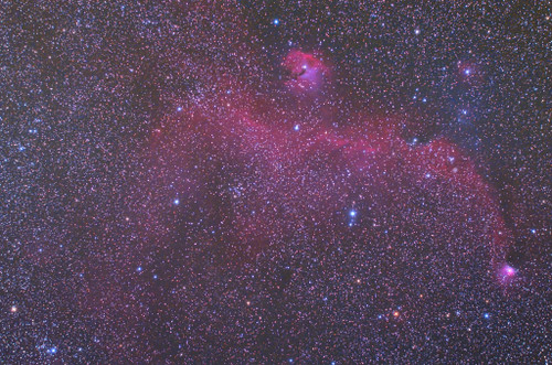Ic2177_seagull_nebula____1024