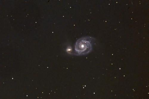 M51ngc5194