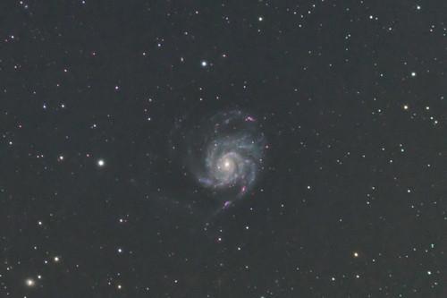 M1012_800
