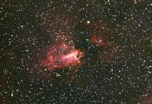 _m17_ngc6618_omega_nebula01_800