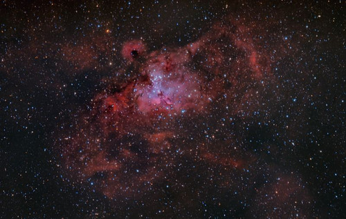 M16_ngc6611_ic4703_eagle_nebula_new