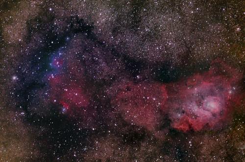 M8_ngc_6523ngc_6530_lagoon_nebula_8
