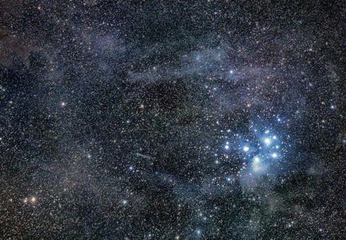 M45_pleiades