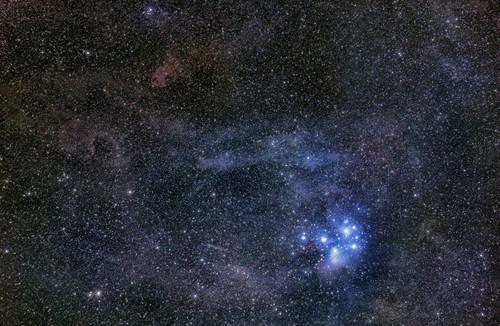 M45_pleiades3
