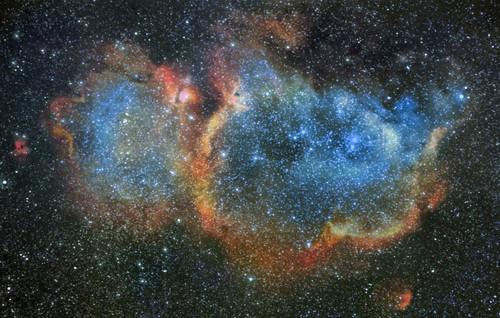 Ic1848_soul_nebula_800_2_2