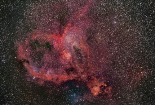 Ic1805_heart_nebula_800_nl