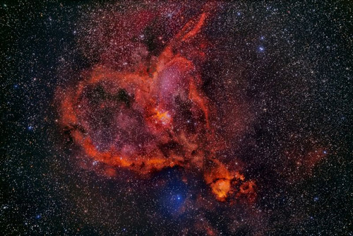 Ic1805_heart_nebula_nl_new800_2