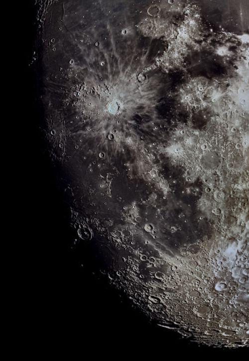 Moon500