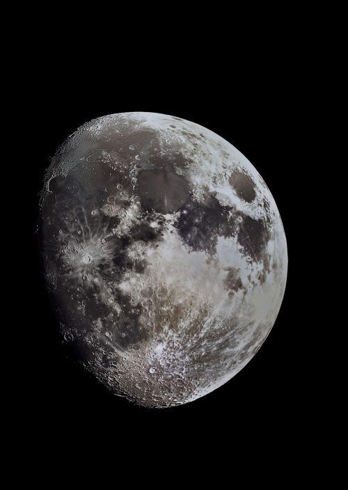 Moon5002