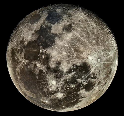 Moon6800