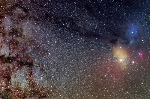 Area_around_antares