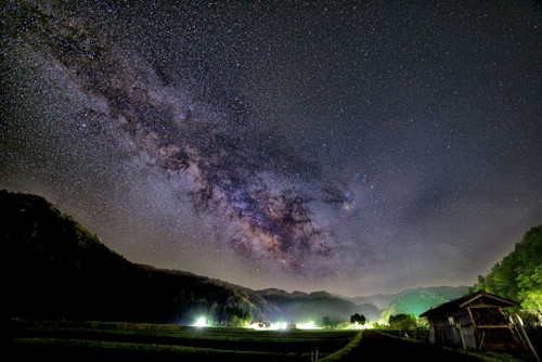 Milky_way800
