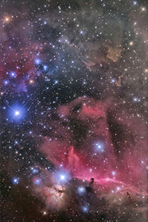 Ic434_ngc2024_horsehead_nebula_flam