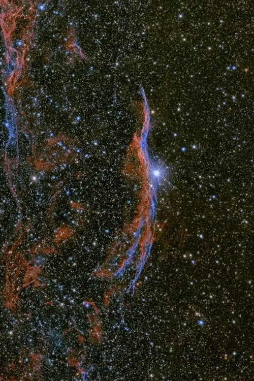 Ngc6960the_witchs_broom_nebula